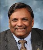 MITRA, Ashim K., PhD