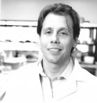 RAY, Adrian S., PhD