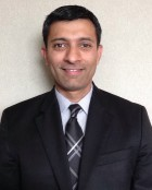 THYAGARAJAN, Amar, PhD