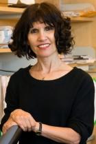 GIACOMINI, Kathleen M, PhD