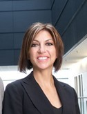 PIQUETTE-MILLER, Micheline, PhD