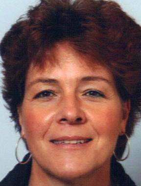 DE LANGE Elizabeth, PhD