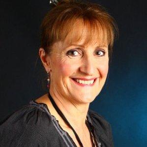 UNGELL, Anna-Lena, PhD