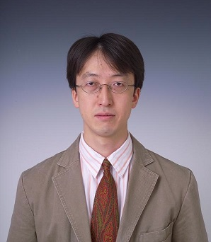 ANZAI Naohiko, M.D., Ph.D.