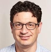 SCHLESSINGER Avner, PhD
