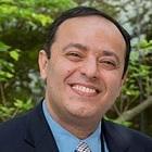 EL-KATTAN, Ayman, PhD