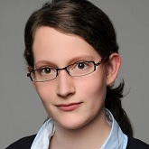 BARTHMES Maria, PhD