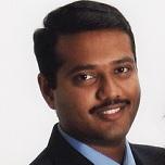 CHEMUTURI, Nagendra, PhD