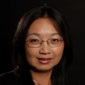CHU Xiaoyan, Ph.D.