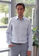 Daniel Gliesche
