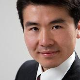 FANG Zhizhou, PhD