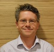 FISCHER David, PhD