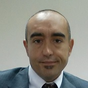 FONSI Massimiliano, PhD