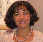OSMAN-PONCHET Hanan, PhD.