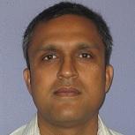 HARIPARSAD, Niresh, PhD