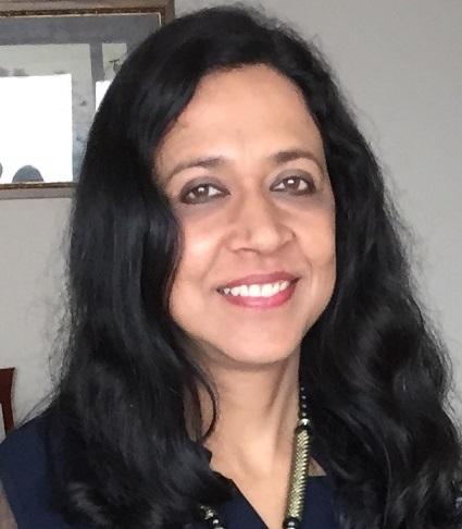 SAHI Jasminder, PhD