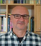KRAJCSI Péter, PhD