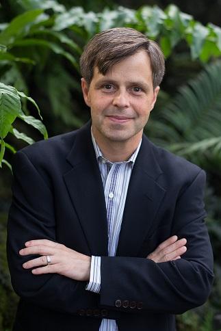 KALVASS J. Cory, Ph.D.