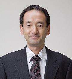 KATO Yukio, PhD