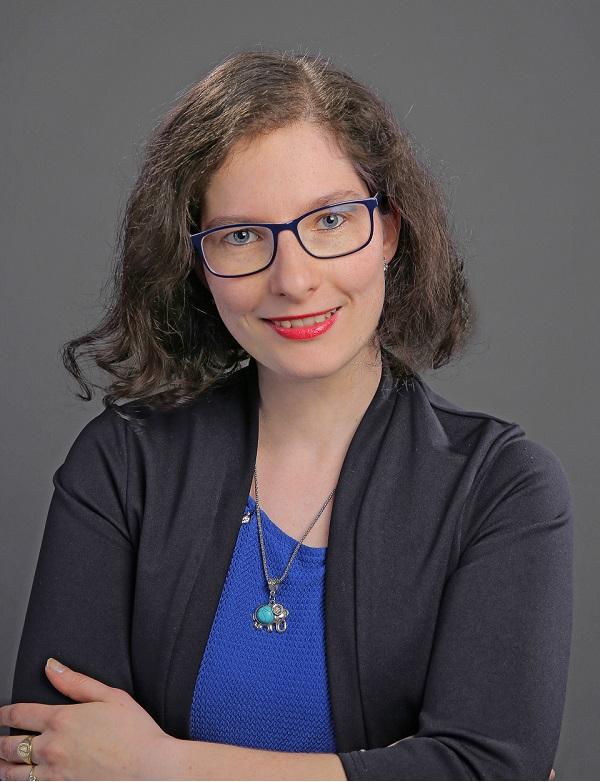 Kitti Zsák Péterné Szabó