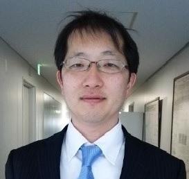 KUSUHARA Hiroyuki, PhD