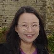 DI Li, PhD