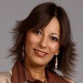 LORYAN Irena, PhD