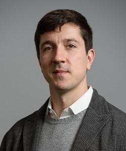 Marko Andric