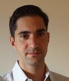 CIRIT, Murat, PhD