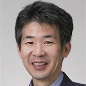 NAKANISHI Takeo, PhD