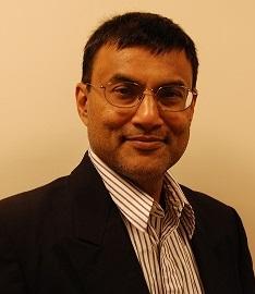 NIGAM Sanjay, M.D.