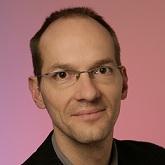 OSWALD Stephan, PhD