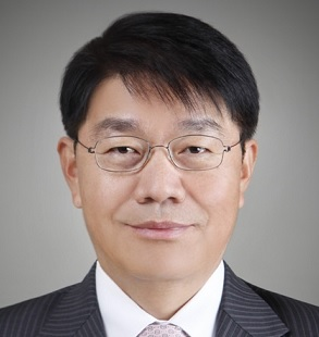 SIN Jae-Gook, MD, PhD