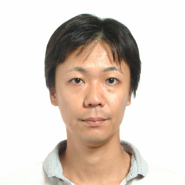 YONEZAWA Atsushi PhD