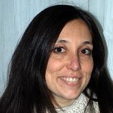 REBOUL Emmanuelle, PhD