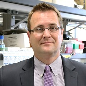 RONALDSON Patrick T., PhD