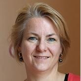 MASEREEUW, Rosalinde, PhD