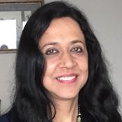 SAHI, Jasminder, PhD