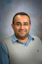 KHETANI R. Salman, Ph.D