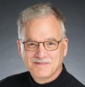 SCHUETZ, John D., PhD