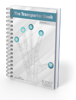 Solvo Transporter Book 4th Edition