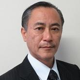 TAKANO Mikihisa, PhD