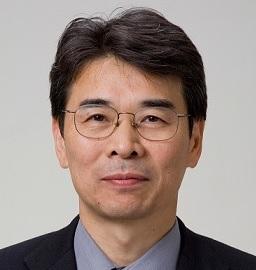 TAMAI Ikumi, PhD