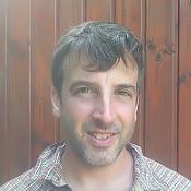 TÁTRAI Péter, PhD