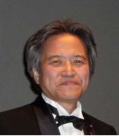 TERASAKI Tetsuya, PhD
