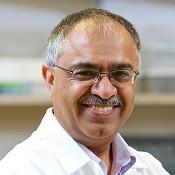 UNADKAT Jashvant, PhD