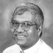 GANAPATHY Vadivel, PhD