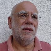 VÁRADI András, PhD