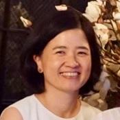 LEE Wooin, PhD