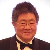 SUGIYAMA Yuichi, Ph.D.